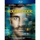 Source Code (Blu-ray)Jake Gyllenhall, Vera Farmiga