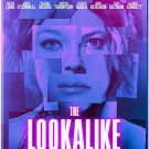 The Lookalike (Blu-ray)starring Justin Long, Jerry O'Connell, Jillian Jacobs