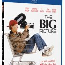 The Big Picture (Blu-ray) Kevin Bacon, Teri Hatcher, Jennifer Jason Leigh