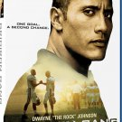 "Gridiron Gang - Blu-ray starring Dwayne ""The Rock"" Johnson"