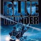 Blue Thunder (Blu-ray) starring Roy Scheider, Candy Clark & Daniel Stern