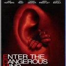 Enter the Dangerous Mind (Bluray)Jake Hoffman, Nikki Reed, Scott Bacula