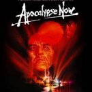 Apocalypse Now/Redux *New* Starring Marlon Brando & Robert Duvall