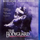 The Bodyguard (Blu-ray) starring Kevin Coster & Whitney Houston