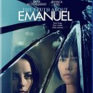The Truth About Emanuel (Blu-ray) starring Jessica Biel & Kaya Scodelario