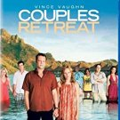 Couples Retreat (Bluray) starring Vince Vaughn, Jason Bateman