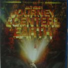 Journey To The Center Of The Earth 1959 (Blu-ray) Pat Boone, James Mason