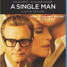 A Single Man [Blu-ray] starring Colin Firth & Julianne Moore