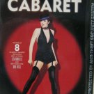 CABARET (DvD) starring Liza Minnelli, Marisa Berenson & Michael York