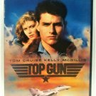 TOP GUN (DvD, 2-Disc Set, Collectors Edition, Widescreen) starring Tom Cruise