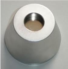 R.R.P £99.99  Super Power Magnetic Detacher Tag Remover SALE!!! SALE!!!