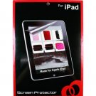 Kroo screen protector for Apple iPad 2 (12154)