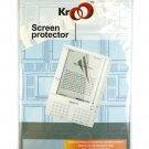 Kroo screen protector for Amazon Kindle (10945)