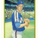 1990 Bowman Blaine Beaty Rookie Card