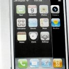 iPhone Screen Protector Film Protective Skin
