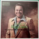 THE BEST OF ROY CLARK (5 LP Box set) Reader's Digest Greatest Hits - MINT