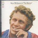 John Williams The Reivers Film Soundtrack CD Steve McQueen