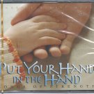 Put Your Hand in the Hand (4 CD) Songs of Strength - Reader's Digest