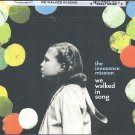 The Innocence Mission - We Walked In Song (New Sealed CD)  Karen Peris