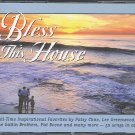 Bless This House (4 CD) All-Time Inspirational Favorites Reader's Digest 2004