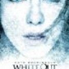Whiteout Original, Authentic, 27X40, Double-sided Movie Poster