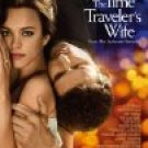 The time travlers' wife