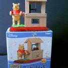 Winnie the Pooh (Eau de Toilette Collection)perfume