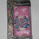 ED HARDY ICING (TATTOO DESIGN) iPHONE CASE FOR iPHONE 3G/3GS - 27