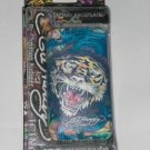 ED HARDY ICING (TATTOO DESIGN) iPHONE CASE FOR iPHONE 3G/3GS - 26