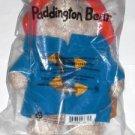 1 FOOT TALL PADDINGTON BEAR PLUSH - 20