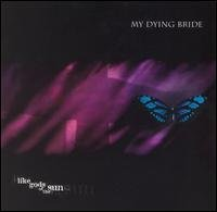 Like Gods of the Sun by My Dying Bride