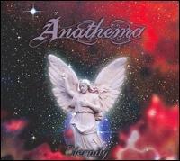 Eternity [Bonus Tracks] by Anathema