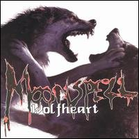 Wolfheart by Moonspell