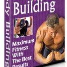 Body Building.