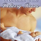Guys guide to the Delivery room.