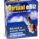 Virtual ebiz.