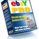 Ebay Pro.