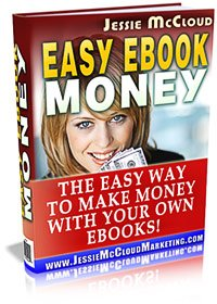 Easy ebook Money.
