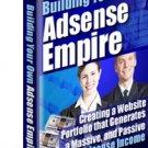 Adsense Empire.