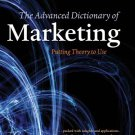ADVANCE DICTIONARY OF MARKETING