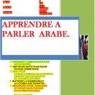 LA NOUVELLE METHODE POUR PARLER ARABE