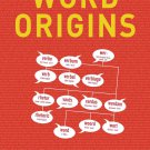 DICTIONARY OF WORD ORIGIN