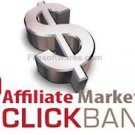 "The Hidden Affiliate Strategies... ""See How I Make $0-$500 Daily Affiliate Commission on ClickBank"