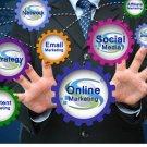 Initiez-vous au marketing digital EN 3 MOIS AVEC EMPLOI DIRECT CHEZ NOUS.