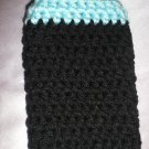 IPOD IPHONE CELL PHONE CAMERA Case Cover Cozy