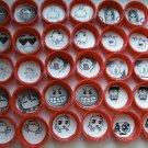 Creative Cute Handmade Matching Memory Games For Kids Adults