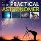 Practical Astronomer
