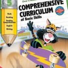 Comprehensive Curriculum of Basic Skills - Grade 5
