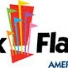 Six Flags Discount Tickets
