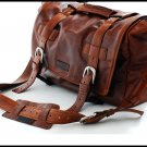 American Bison Leather available for the Bag - Safari